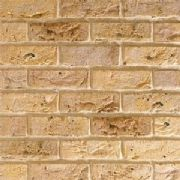 TBS Hammersmith London Stock Brick